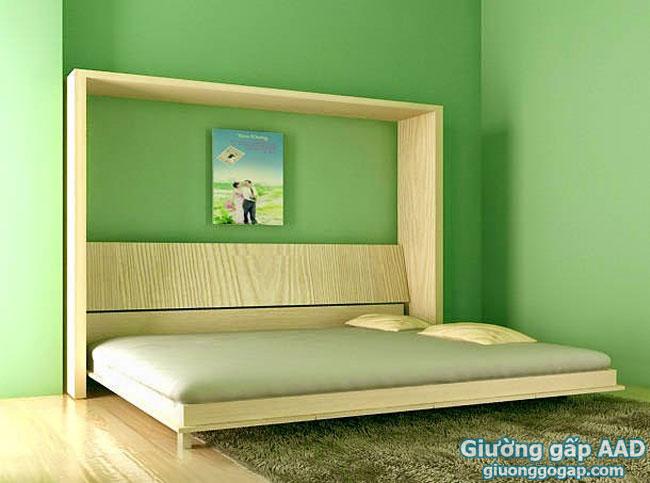 giuong-gap-thong-minh-gia-re-ha-noi