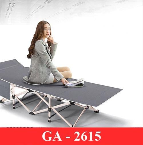 giuong-gap-van-phong-ga-2615