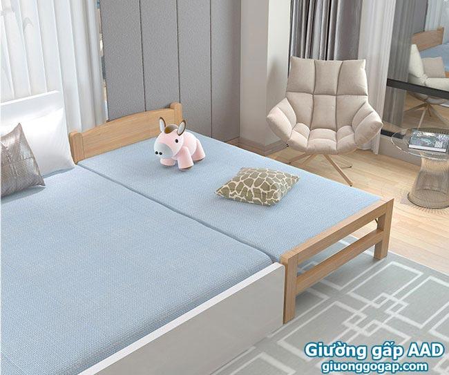 giuong-gap-1m2-dep-cho-be