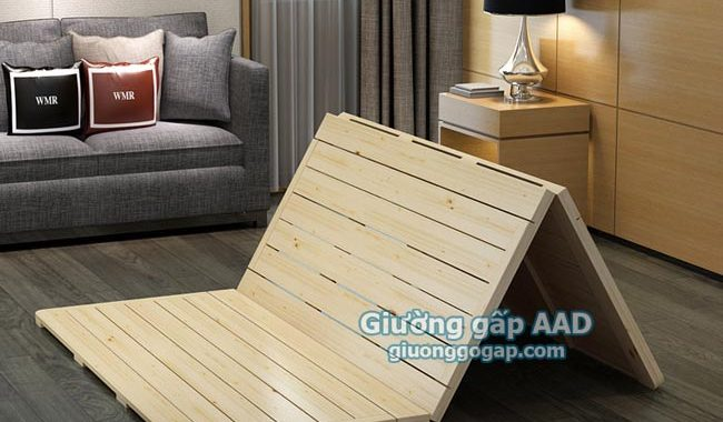 giuong-go-gap-3-khuc-GA312