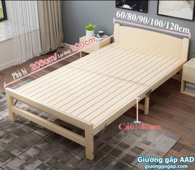 giuong-go-gap-dang-dac