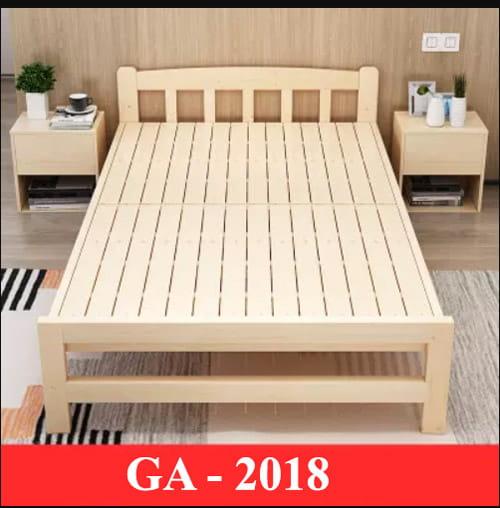 giuong-go-gap-ga-2018
