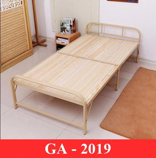 giuong-go-gap-ga-2019