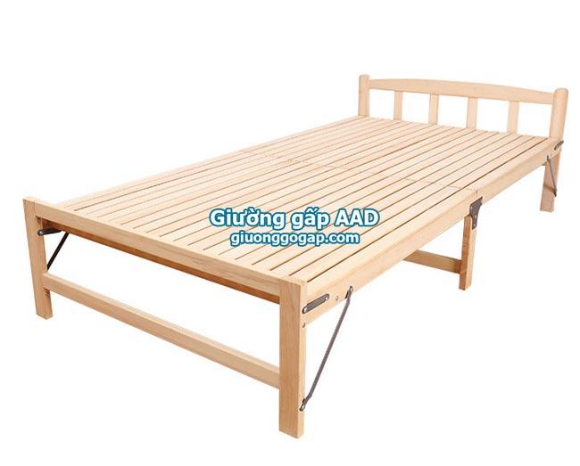 giuong-go-gap-nho-gon