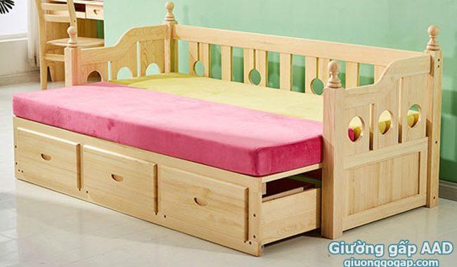 giuong-go-gap-thanh-ghe-sofa