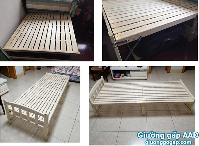 giuong-go-gap-thanh-ly-gia-re
