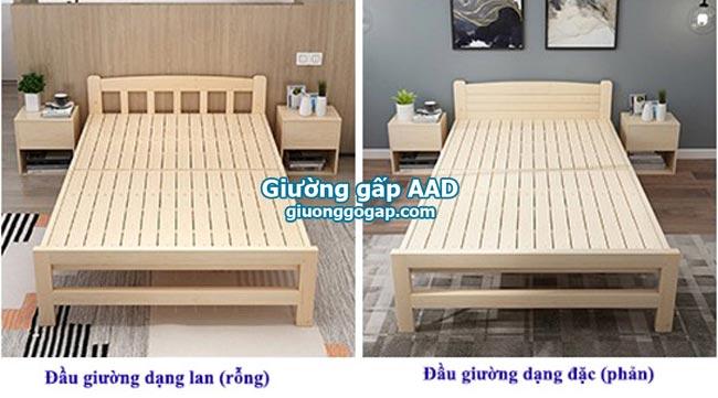 giuong_gap_GA2018_dang_lan_va_dac