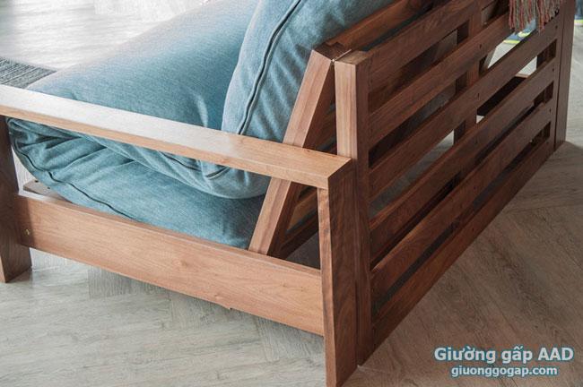 giuong_ket_hop_sofa