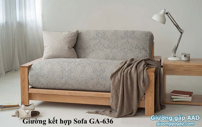giuong_ket_hop_sofa_GA_636