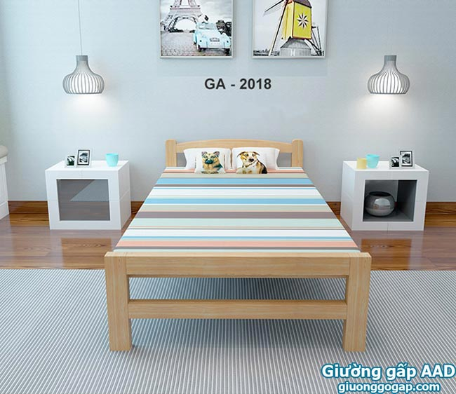 mau-giuong-go-gap-thong-minh-gia-re