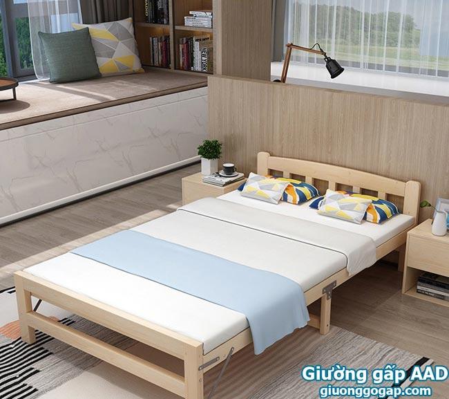 Mẫu giường gỗ gấp đôi giá rẻ ở Hà Nội Mua-giuong-go-gap-da-nang-gia-re