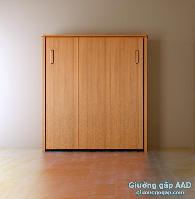 giuong-gap-doc-1m6-x-2m