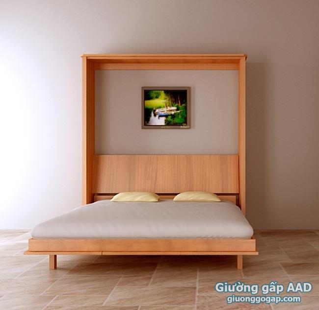giuong-gap-doc-1m6-x-2m(2)