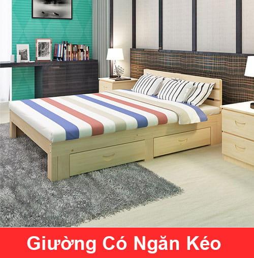 giuong-co-ngan-keo