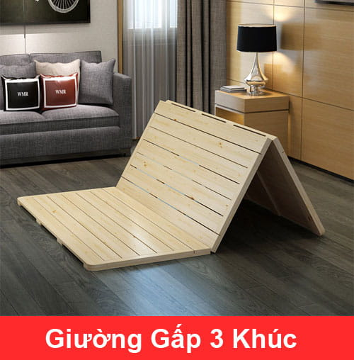 giuong-gap-3-khuc