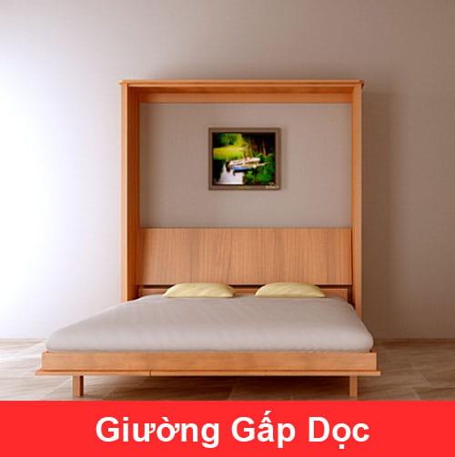 giuong-gap-doc