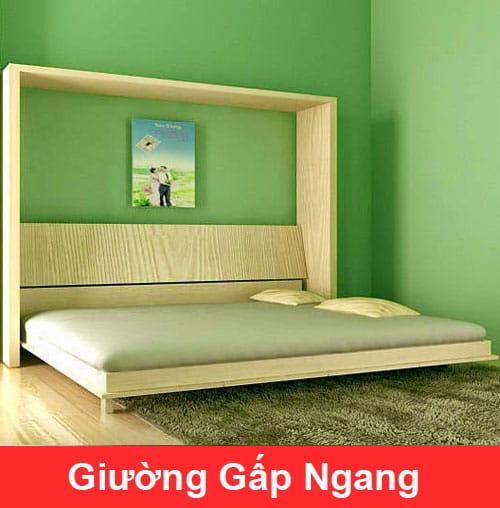 giuong-gap-ngang
