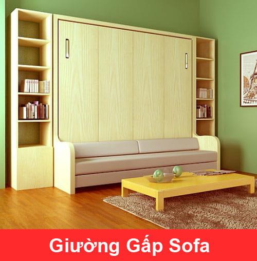 giuong-gap-sofa