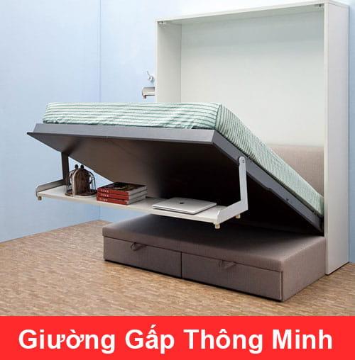 giuong-gap-thong-minh