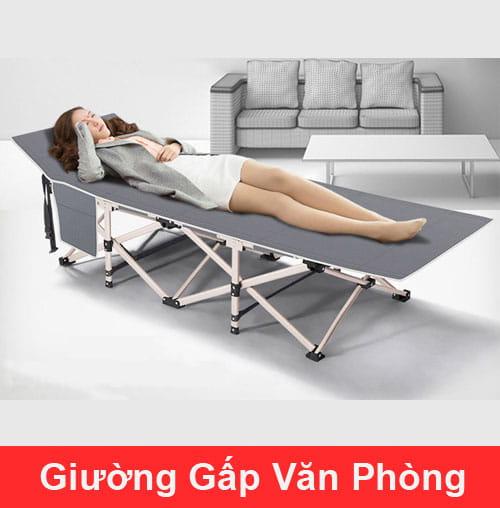 giuong-gap-van-phong