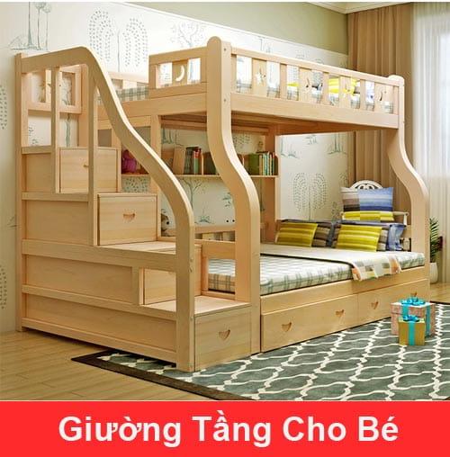 giuong-tang-cho-be