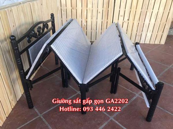 giuong sat gap 1m2