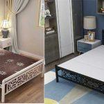 Giường sắt gấp giá rẻ tại Hà Nội – Giường gấp bằng sắt