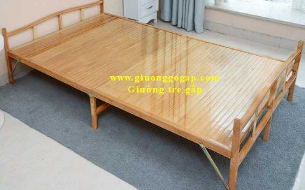 giuong-tre-gap